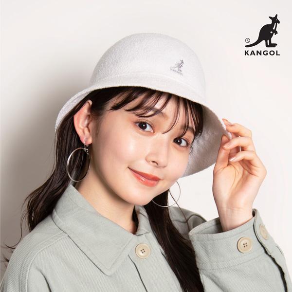 カンゴールで人気のあるパイルメトロハット あす楽対応 カンゴール ハット バミューダカジュアル 舗 BERMUDA CASUAL 帽子 メンズ 白 送料無料 メトロハット お値打ち価格で smtb-k 黒 kb レディース KANGOL