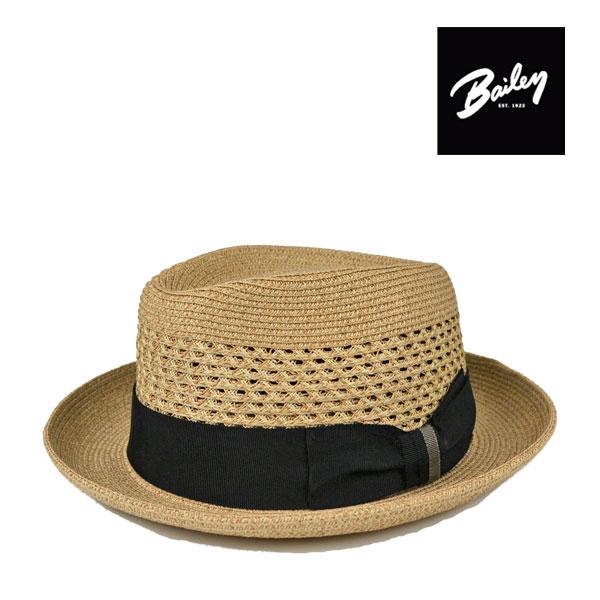 ベイリー・透かし編みペーパー・ソフトハットWILSHIRE・ブリム5cm/Bailey 【帽子】高級 おしゃれ 夏 メンズ レディース 大きいサイズ【代引き手数料無料】【送料無料】【smtb-k】【kb】