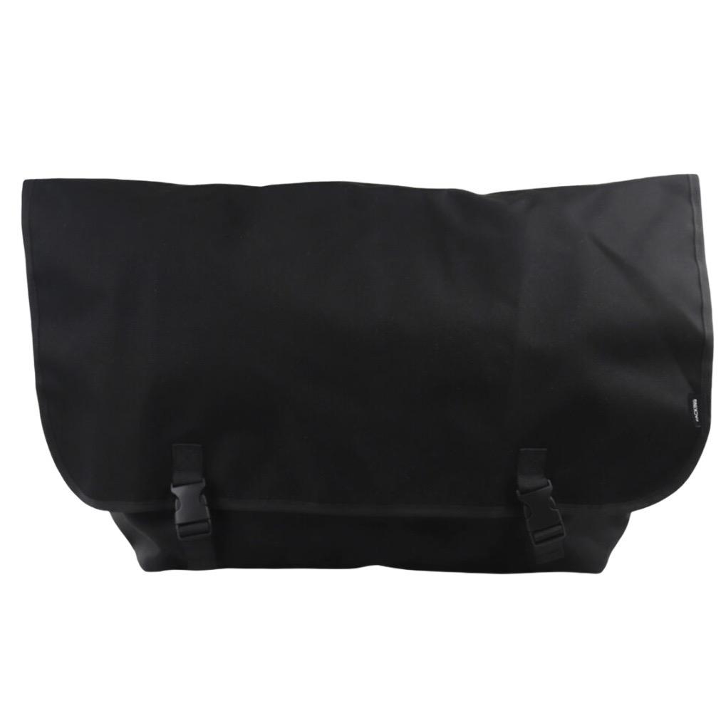 PACKING MESSENGER BAG 期間限定特価品 未使用 パッキング メッセンジャーバッグ メッセンジャー