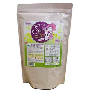 S size tea 100包入お徳用【winter_sp_d】