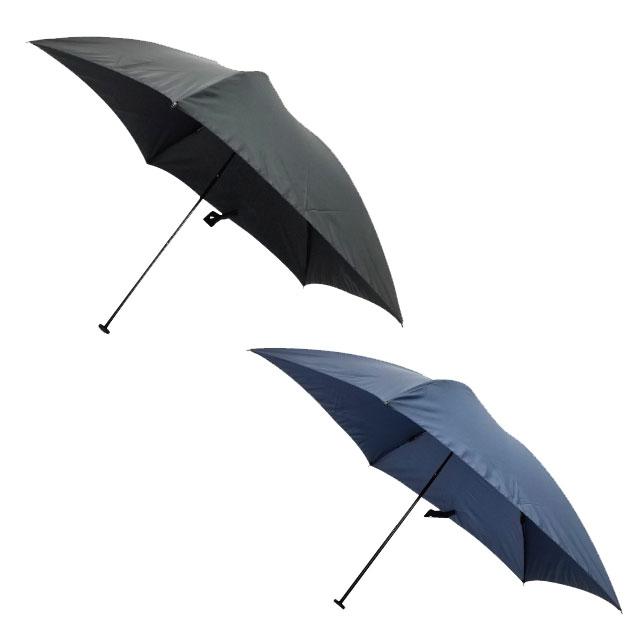 日傘 折りたたみ 【すぐに使える200円クーポン配布中】日傘 折りたたみ UVカット 紫外線 晴雨兼用 軽量 遮熱効果 UVION STAR