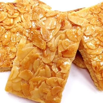 ◆フロランタン 訳あり!◆[フロランタンどっさり][訳あり][1kg](フロランタン 訳あり 焼き菓子 訳あり スイーツ 個包装 クッキー 焼き菓子 スイーツ お菓子)