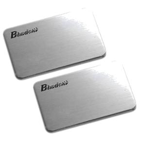 Bhado 分電盤 クルマ用 2個セット
