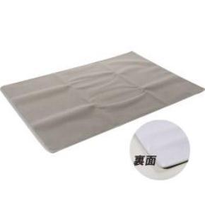 FUF 万能シートLL 200mm-100mm
