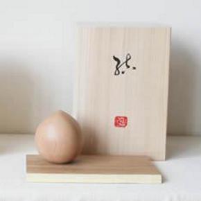 最上の品質な 無限心球 結 大無限心球 結 大, でんKING:7e94d193 --- abhijitbanerjee.com