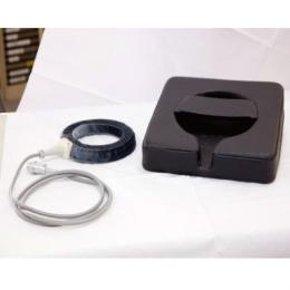 【レビューで最大10%OFFクーポン】家庭用電気磁気治療器 バイオイーザー専用クッション