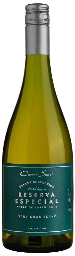 【送料無料】【ケース販売】コノスル ソーヴィニヨンブラン レゼルバ・エスペシャル チリ 白ワイン 750ml×12本【北海道・沖縄県・東北・四国・九州地方は必ず送料が掛かります。】