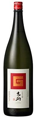 【送料無料】【ケース販売】霧島酒造 吉助 〈赤〉 25度 瓶 1.8L×6本【北海道・沖縄県・東北・四国・九州地方は必ず送料が掛かります。】