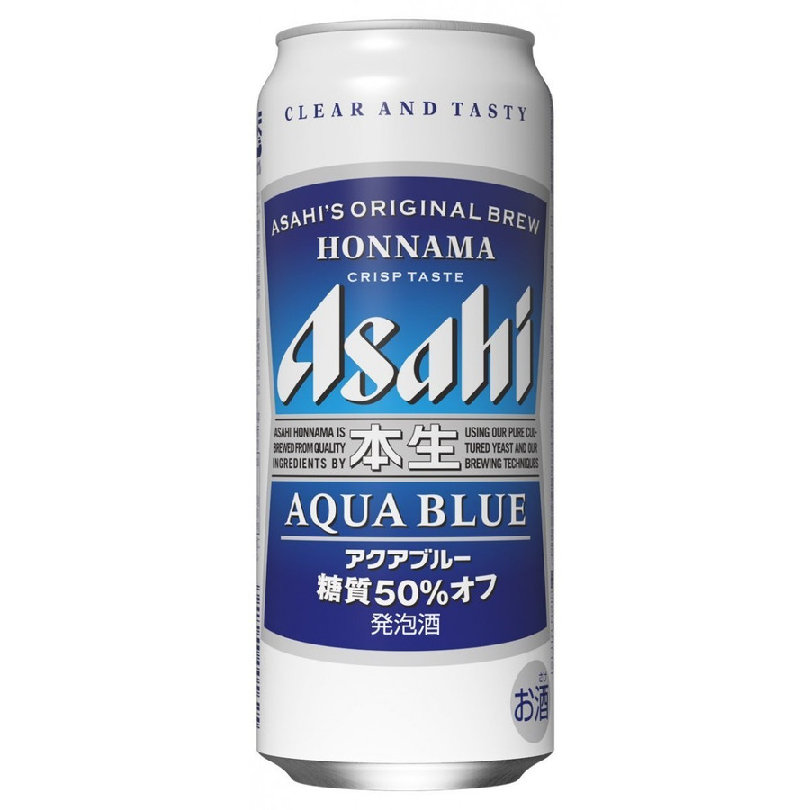 500ml×48本 【北海道・沖縄県は対象外となります。】 【送料無料】 (2ケース) アサヒ スタイルフリー