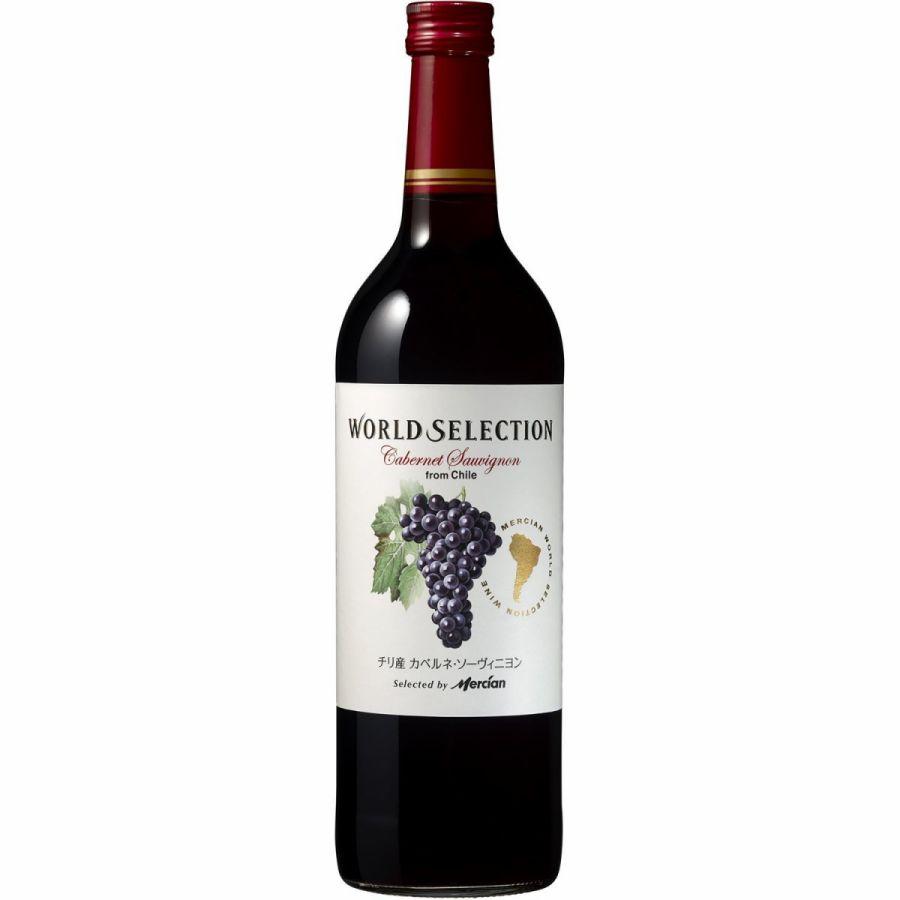 【最大500円offクーポン配布】 ビトラル 赤ワイン ビニャ・マイポ [長S] シラー レゼルバ