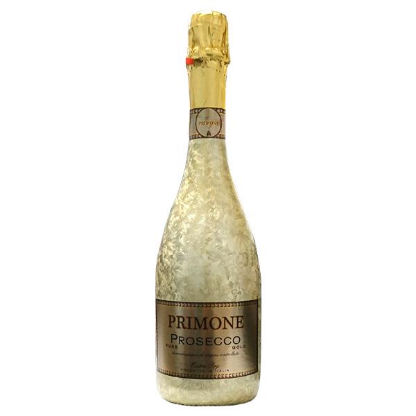 新着 プリモーネ プロセッコ エクストラドライ 750ml イタリア フルボトル 辛口 ワイン マーケティング 白 スパークリング