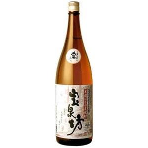 麦焼酎 媛囃子 宝泉坊 大注目 最安値に挑戦 25度 1800ml 1.8L 瓶