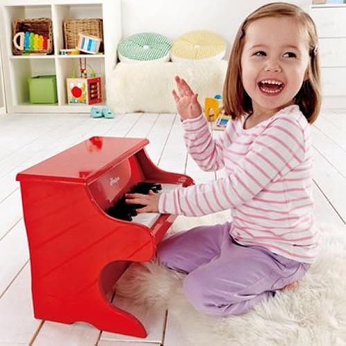 高原肺水肿益智玩具 ☆ 俏皮钢琴