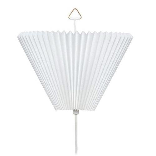 LE KLINT(レクリント)203-2/ブラケットランプ/北欧デンマーク/デザイナーズ照明【送料無料】