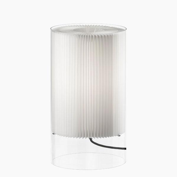 LE KLINT(レ クリント)312-21ALL IN/デンマーク/フロアーライト/北欧テーブルライト/デザイナーズ照明【送料無料】