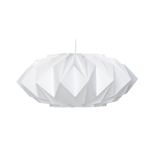 LE KLINT(レ クリント)161/デンマーク/北欧 ペンダントライト,デザイナーズ照明【送料無料】【コードカット対応】