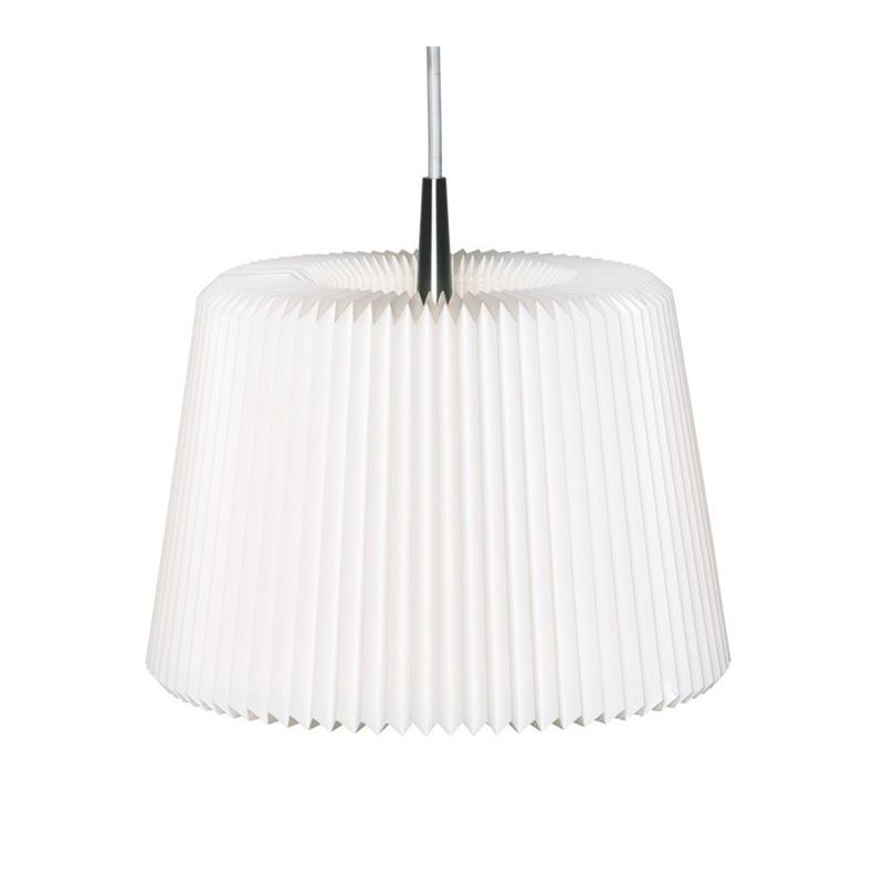 LE KLINT(レ クリント) 120M Snowdropミディアムサイズ ペンダントライト 北欧デンマーク 北欧 ペンダントライト,デザイナーズ照明【送料無料】【コードカット対応】