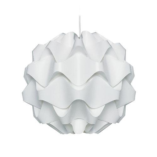 LE KLINT(レ クリント)175B/デンマーク/北欧 ペンダントライト,デザイナーズ照明【送料無料】【コードカット対応】