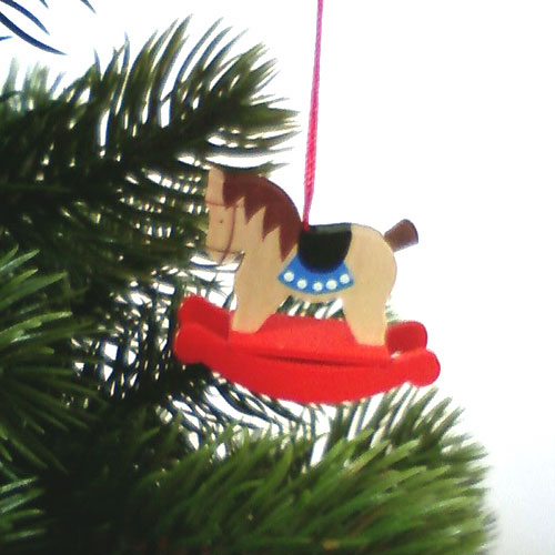 <title>一生の宝物 上質な木製オーナメント クリスマス用品 Graupner:グラウプナー 木馬 引出物 Christmas:クリスマスオーナメント</title>