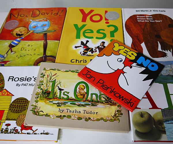 洋書【幼児から小学生のための英語絵本セット】VOL.2【楽ギフ_のし】