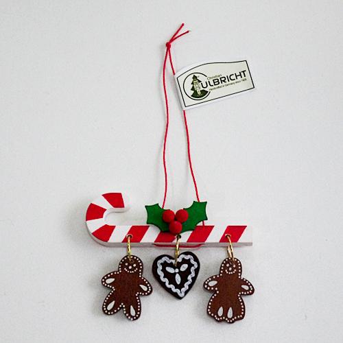 人気ショップが最安値挑戦 木製オーナメント クリスマス飾り クリスマス雑貨 商品 クリスマスツリー クリスマスイブ クリスマスプレゼント北欧 Christmas Christmas:クリスマスオーナメント クリスマス用品 2021年9~10月入荷分ご予約 クリスマスマーケット ジンジャークッキーとキャンディスティック Xmas ULBRICHT:ウルブリヒト