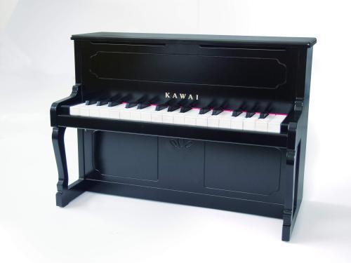 ★全品10倍&最大350円クーポン★【KAWAI:河合】アップライトピアノ