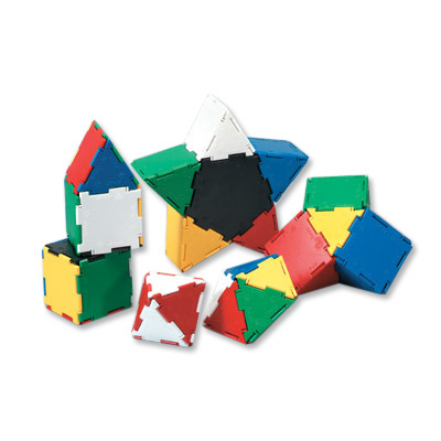 ★ Nice! & After entries 5 times ★ ★ arrived at ♪ ★ back in stock! Jobo block 150 piece NEWBOX 10P01Sep13