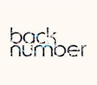 [新品] ラブストーリー (初回限定盤A)(DVD付) / back number