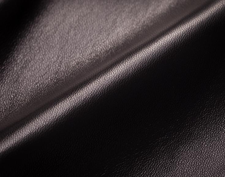 其他男子皮夹克★55%OFF!★新货外衣防寒夹克服本皮革洗涤皮革翅膀颈单一莱伊德的皮革约翰莱伊德的茄克皮约翰皮革茄克黑色2种