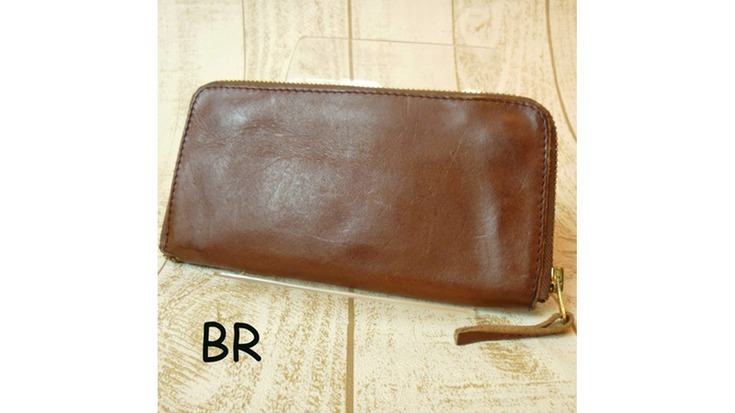 168ccde96 ... Assortment of goods largest in wallet wallet coin purse coin case long  wallet folio wallet money ...