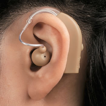 超軽量 集音器 充電式 耳掛けタイプ ワイヤレス 集音機