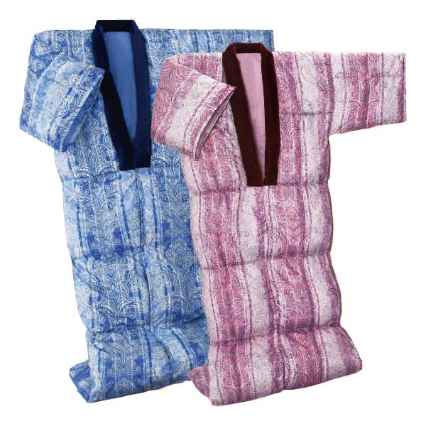 羽毛 かいまき布団 洗える