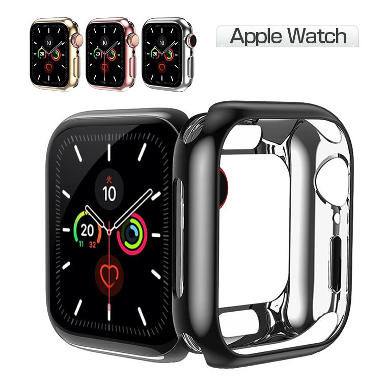 Apple watch series 3 44mm