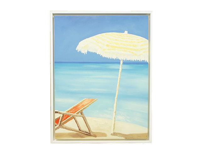 【マリンアート】海の絵画 送料無料