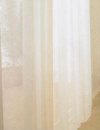 【送料無料】【サブレナチュラル 】セミ・ オーダーカーテン