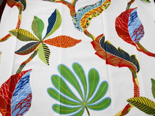 新しい季節 シナマークkinnamarkタヒチ【TAHITI01】 オーダーカーテン W(幅)182cm W(幅)182cm, キヨカワムラ:ce99a507 --- fabricadecultura.org.br