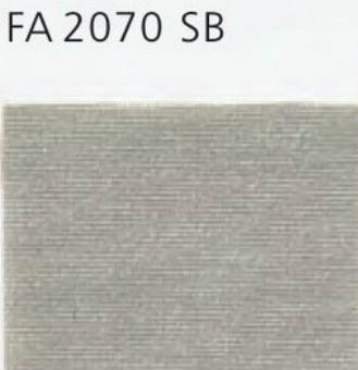 フジエテキスタイル FA2070SB ヤム FA1603WH シャインフォレスト【Fujie FA2070SB】オーダーカーテン お見積り分