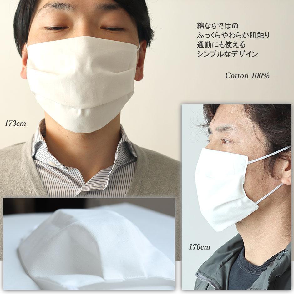 洗い 不織布 マスク 方