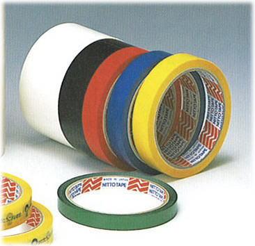 【送料無料】 カラーセロハンテープ 35m(長さ)*15mm(幅)200巻 NO.29【P5】【MK】