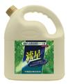 リスロン ウレタン配合高濃度樹脂コート剤 流星 2L