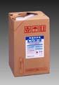 リスロン 除菌洗浄剤 レジオーネZ 18L【smtb-TK】