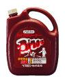 リスロン パイプ洗浄剤 パイパー 4L