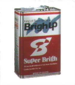 高級樹脂床用ワックス ブライアップ スーパーブライ2L - risingsunphil.com