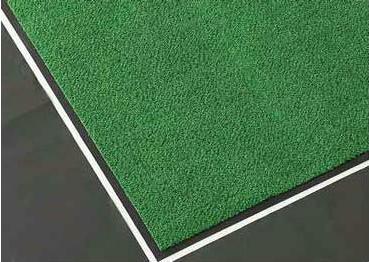 山崎産業 コンドルロンステップマット 150×240cm
