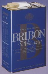 ブライボン デルタグレー 2L
