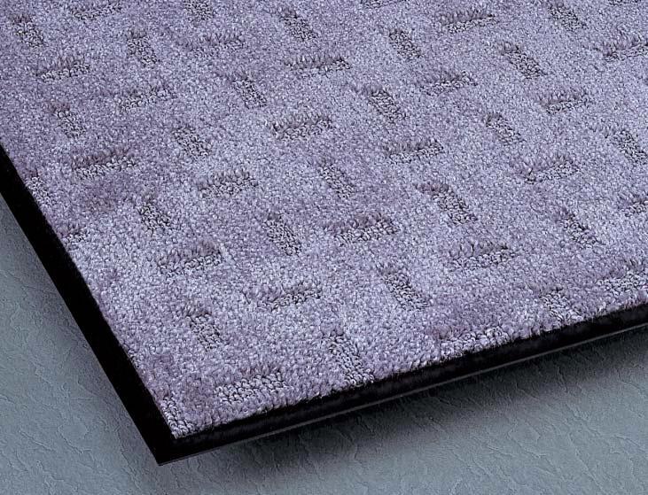 テラモト エコレインマット 90×150cm 業務用玄関マット 吸水マット