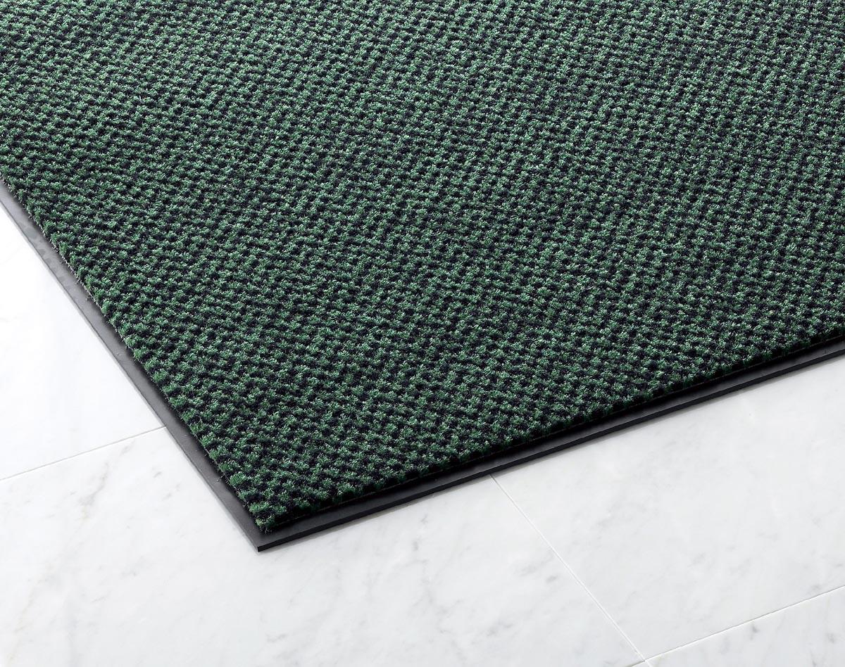 山崎産業 コンドルロンステップマットハイデラックス 90×150cm 玄関マット