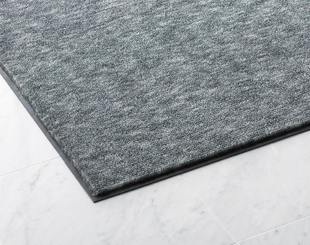 山崎産業 コンドルニュータフ75 90×150cm 玄関マット