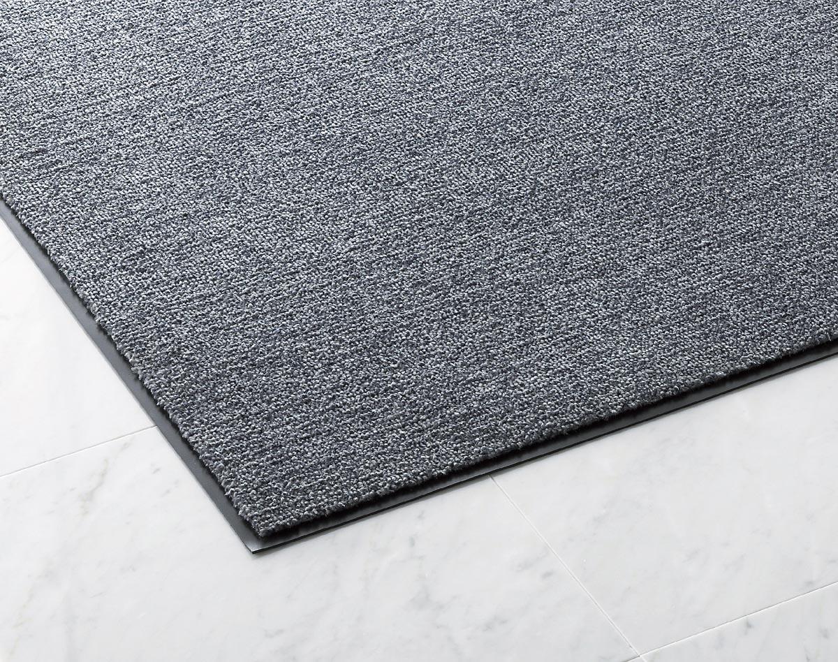 山崎産業 ニュー吸水マット 90×150cm 業務用玄関マット