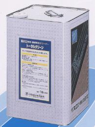 リスロン 業務用強力洗浄剤 トータルクリーン 18L【smtb-TK】